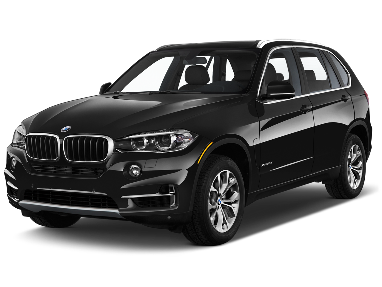 New 2018 Bmw X5 Xdrive35d West Palm Beach Fl Near Coral