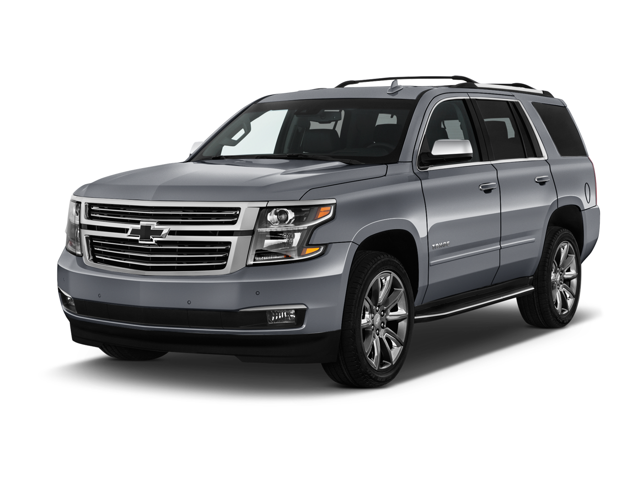 new 2018 chevrolet tahoe premier in oklahoma city ok. Black Bedroom Furniture Sets. Home Design Ideas