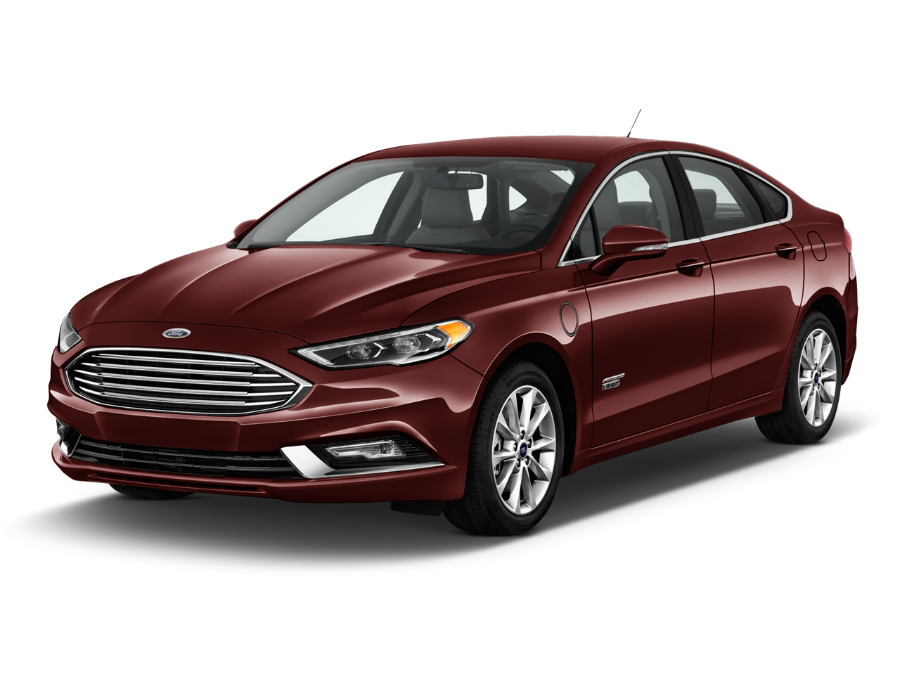 new 2018 ford fusion energi se luxury seattle wa pierre auto centers. Black Bedroom Furniture Sets. Home Design Ideas
