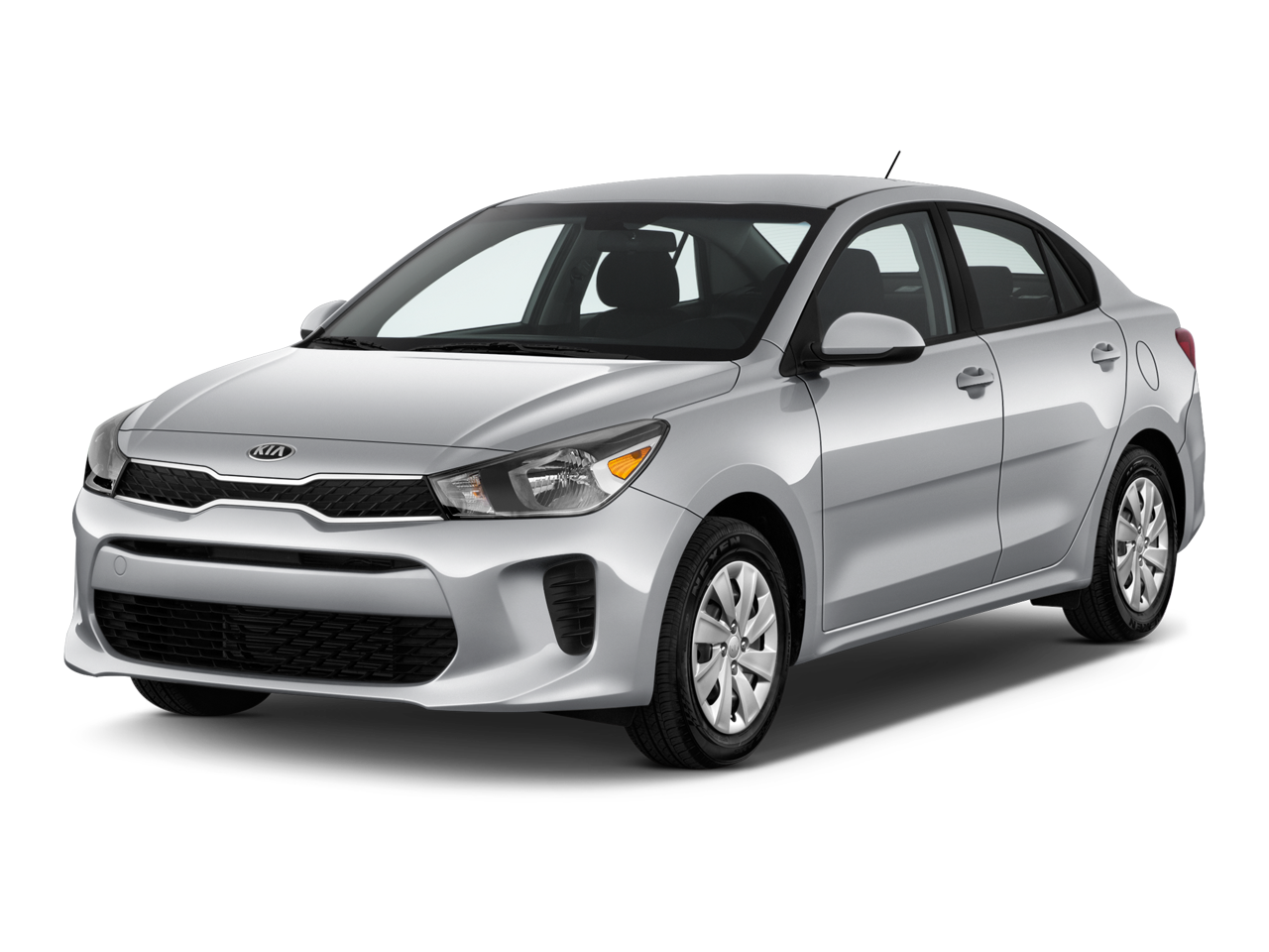 new 2018 kia rio s clinton twp mi near clawson mi summit place kia east. Black Bedroom Furniture Sets. Home Design Ideas