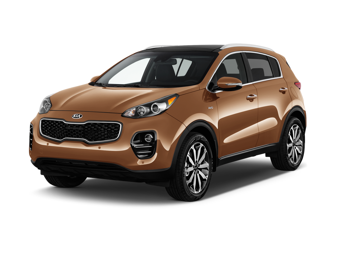 new 2018 kia sportage ex fwd san antonio tx world car kia. Black Bedroom Furniture Sets. Home Design Ideas
