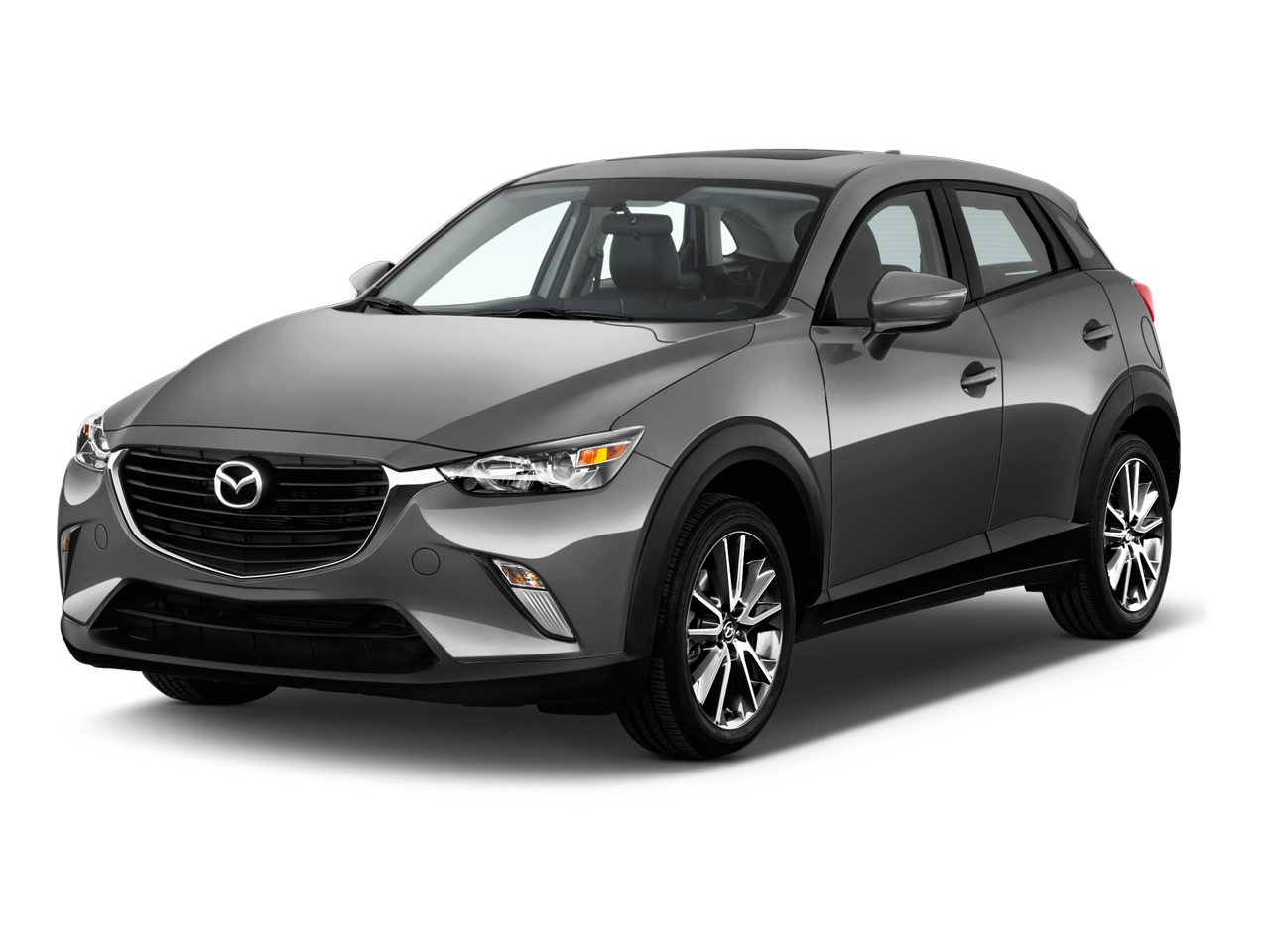 new 2018 mazda cx 3 touring in orange ca mazda of orange. Black Bedroom Furniture Sets. Home Design Ideas