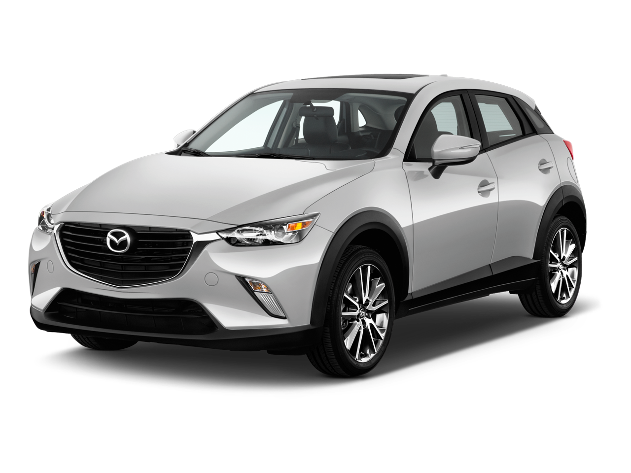 new 2018 mazda cx 3 touring wantagh ny wantagh mazda. Black Bedroom Furniture Sets. Home Design Ideas
