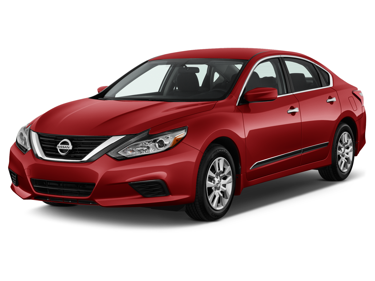 New 2018 Nissan Altima 2.5 S - Toms River NJ Near New York ...