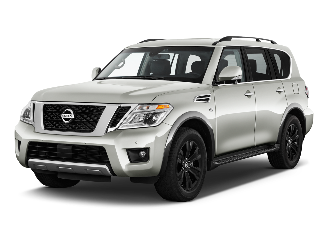 new 2018 nissan armada platinum in keyport nj pine belt auto. Black Bedroom Furniture Sets. Home Design Ideas