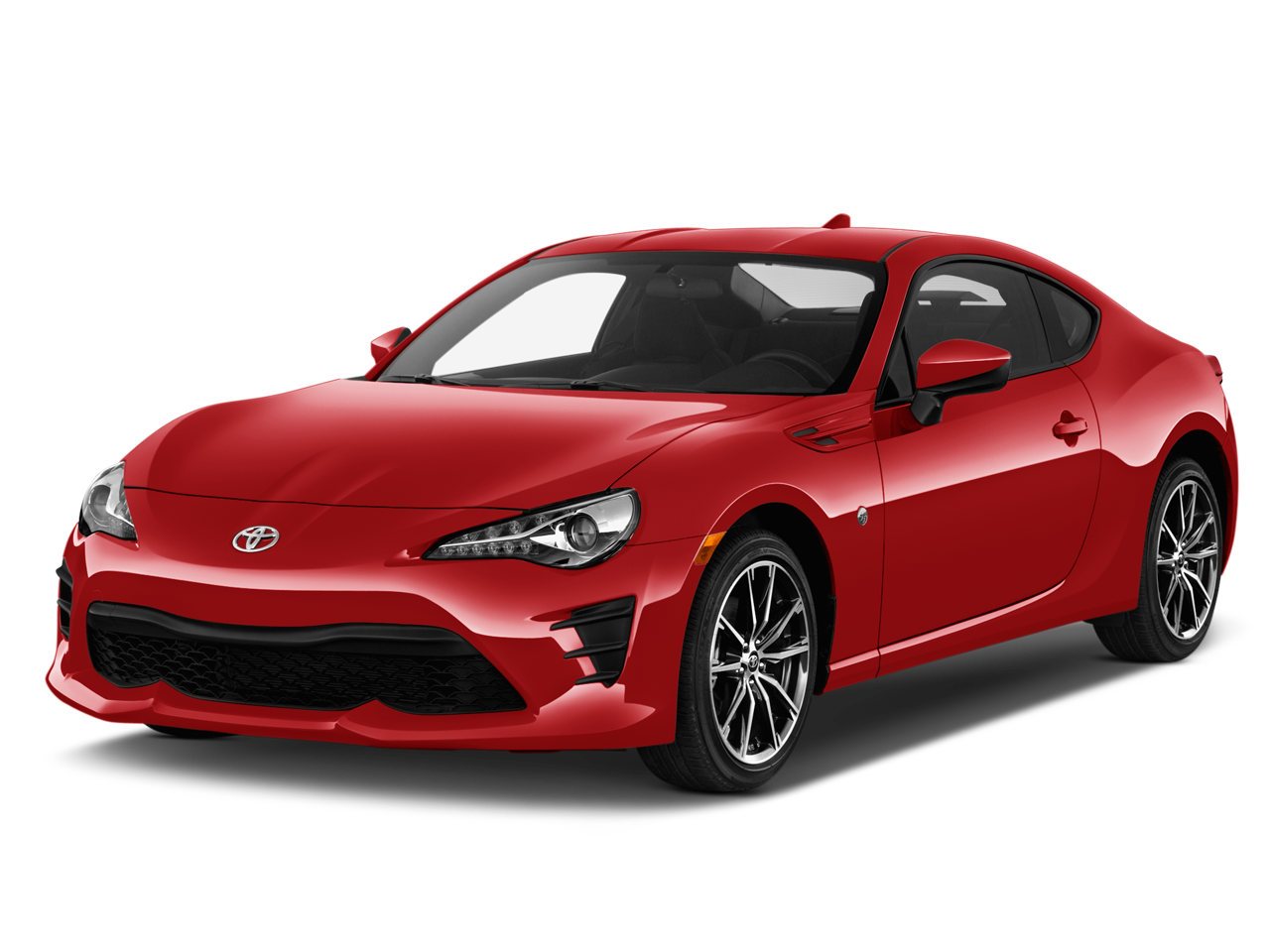 new 2018 toyota 86 in jefferson city mo riley toyota. Black Bedroom Furniture Sets. Home Design Ideas