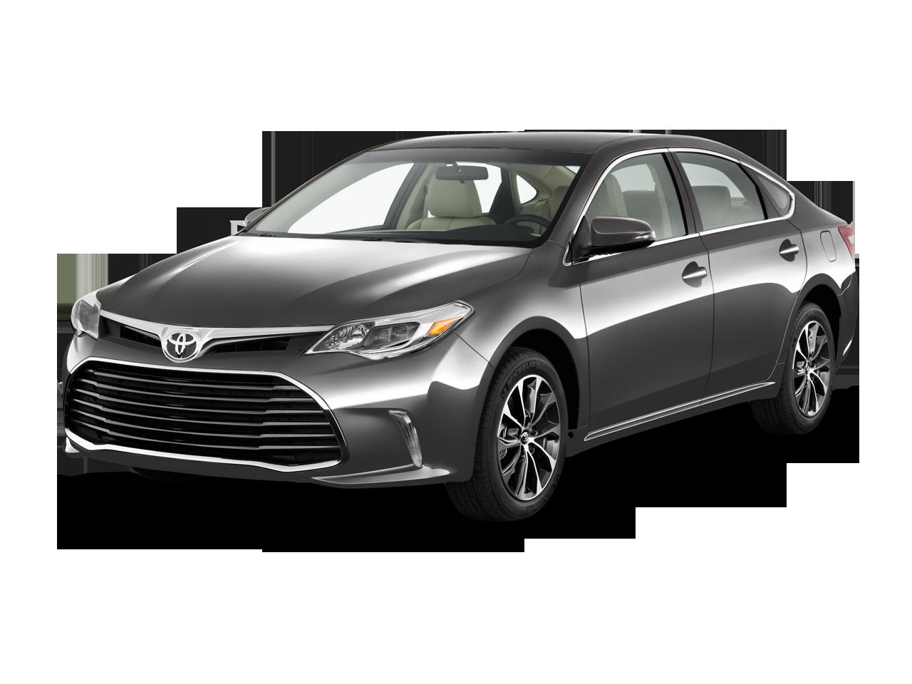 New 2018 Toyota Avalon XLE Premium Fremont CA Fremont