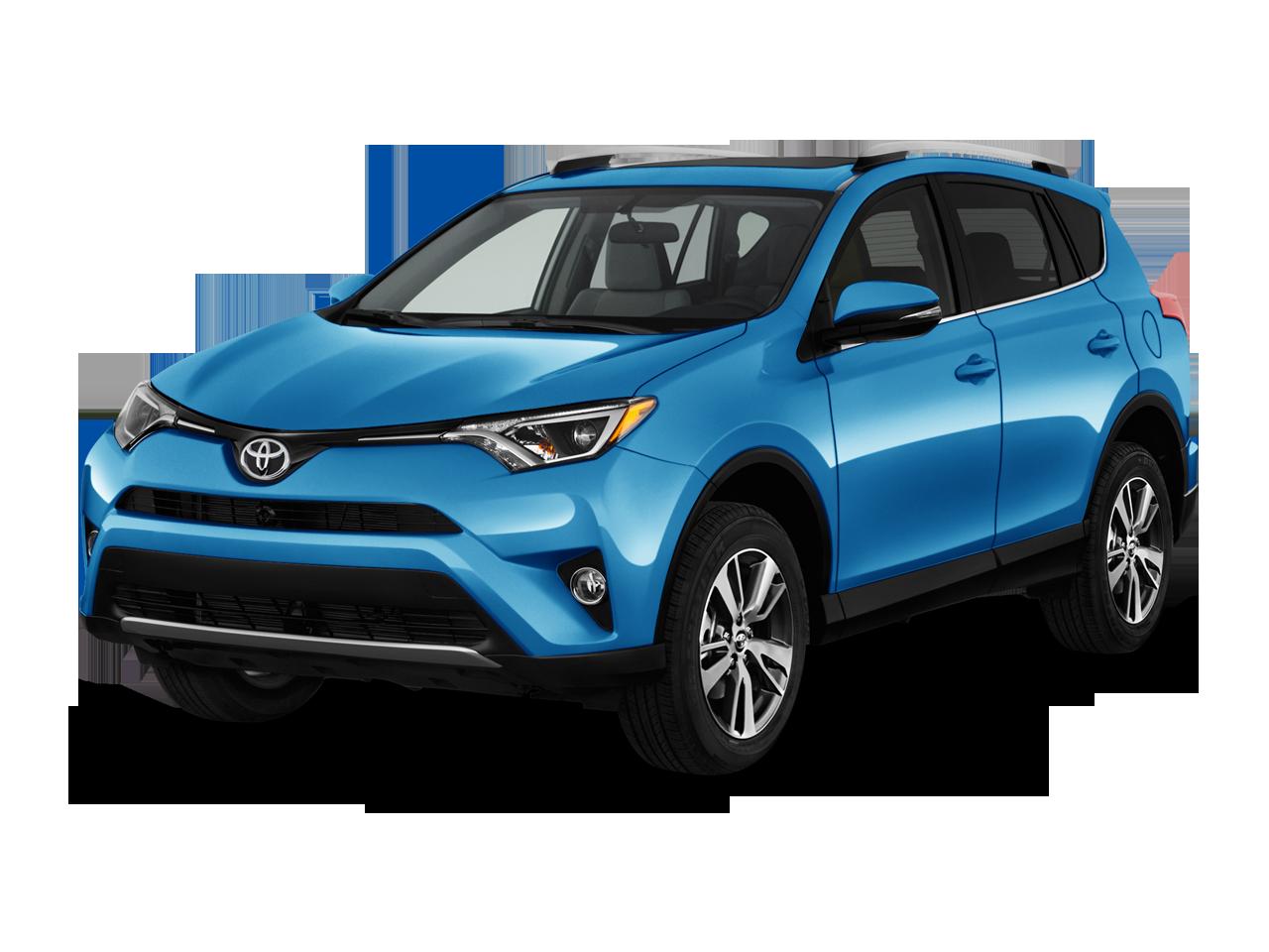 New 2018 Toyota Rav4 Xle In Milpitas Ca Piercey Toyota