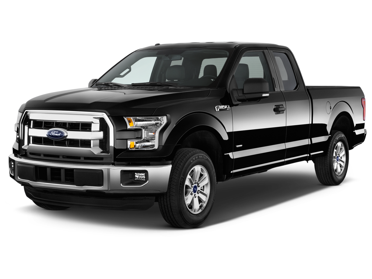 New 2017 Ford F 150 Lariat Shelby Super Snake Seattle Wa Pierre Auto Centers