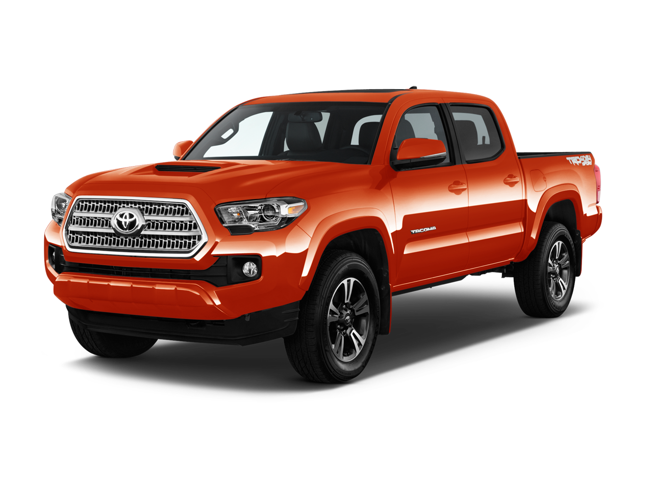 new 2018 toyota tacoma trd sport in jefferson city mo riley toyota. Black Bedroom Furniture Sets. Home Design Ideas