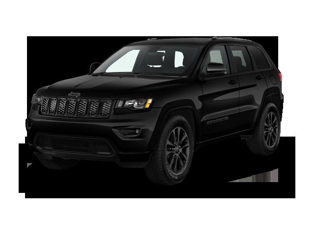 Kia Cherry Hill >> New 2019 Jeep Grand Cherokee Upland in Cherry Hill, NJ ...