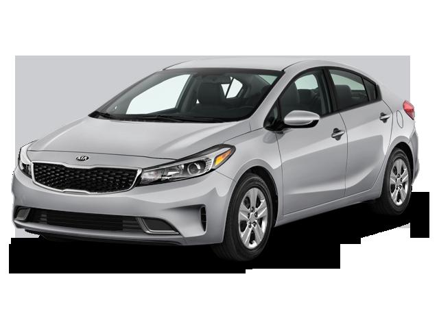 Larry H Miller Nissan San Bernardino | New & Used Car Dealer