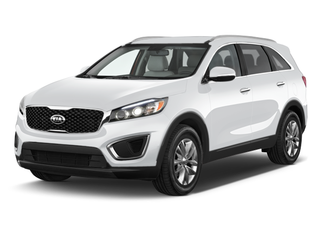 Used Kia Sorento St James Ny
