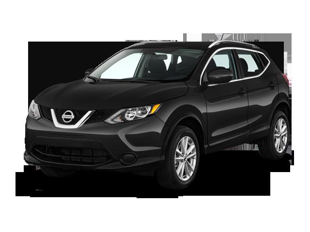 Nissan Elk Grove Car Rental