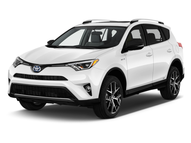 Used Toyota Rav4 Greenwich Ct