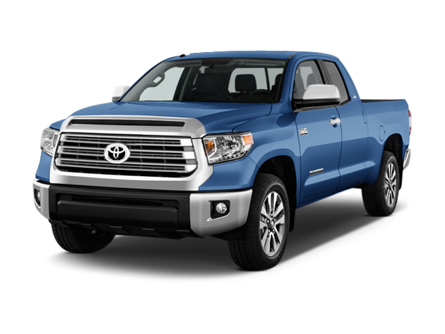 new 2018 toyota tundra limited in manhattan ks little apple toyota. Black Bedroom Furniture Sets. Home Design Ideas