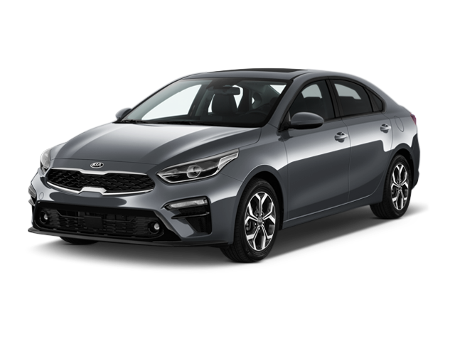 Cars For Sale in San Bernardino, CA - Silver Star Auto