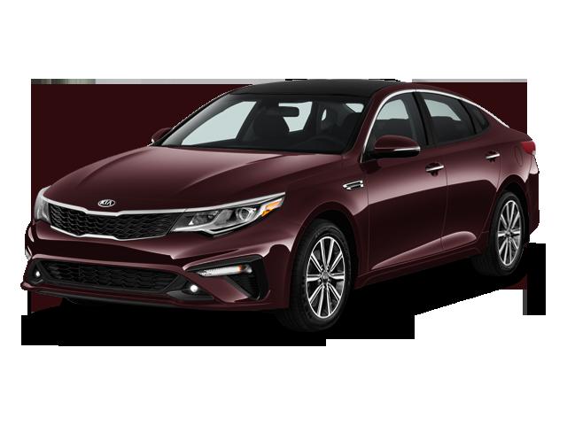 Kia Used Cars Automotive Repair For Sale San Bernardino ...