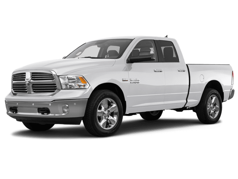 new 2019 ram pickup 1500 classic tradesman in midwest city ok david stanley dodge. Black Bedroom Furniture Sets. Home Design Ideas