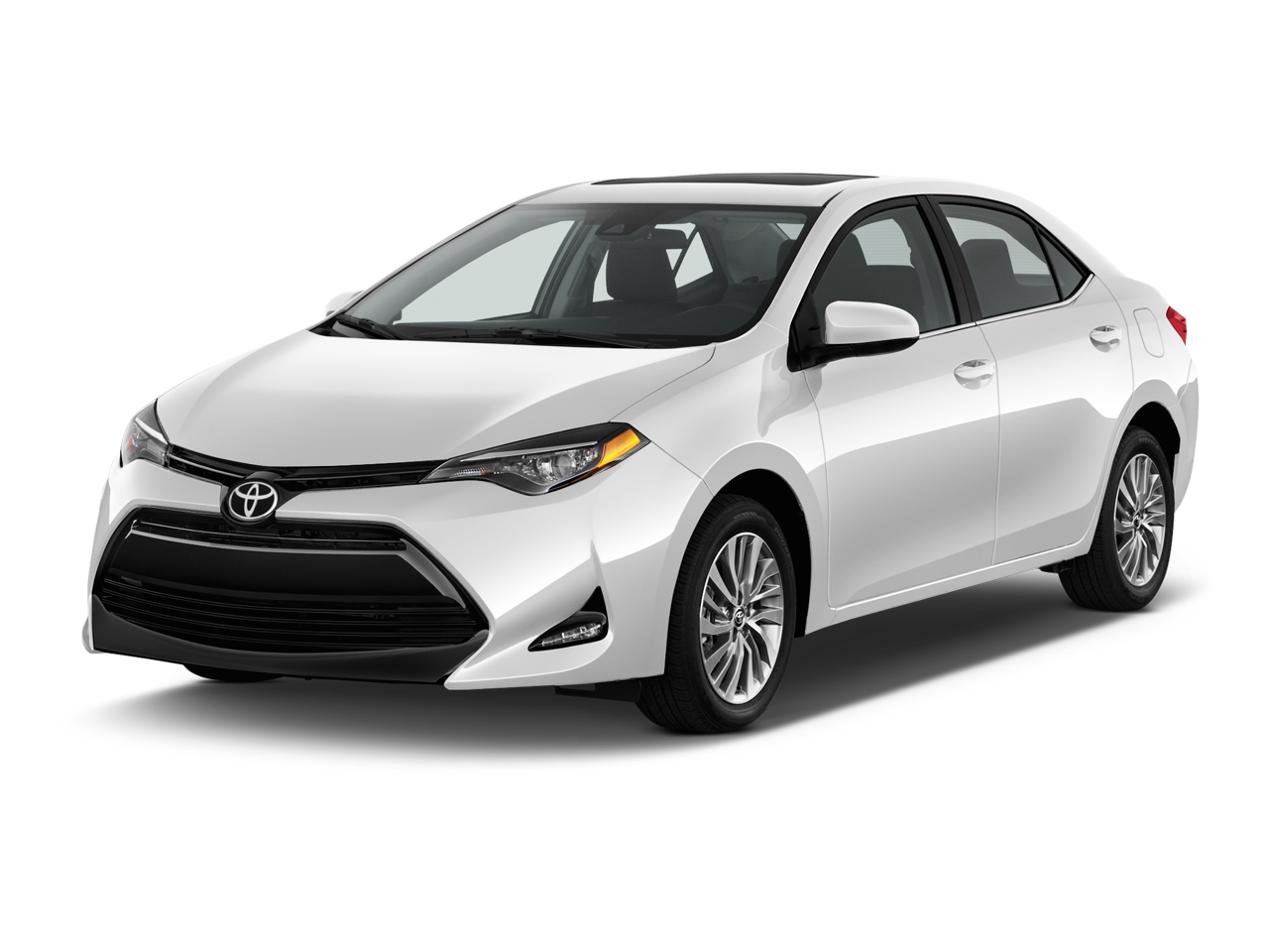 new 2019 toyota corolla l in dundee mi wolverine toyota. Black Bedroom Furniture Sets. Home Design Ideas