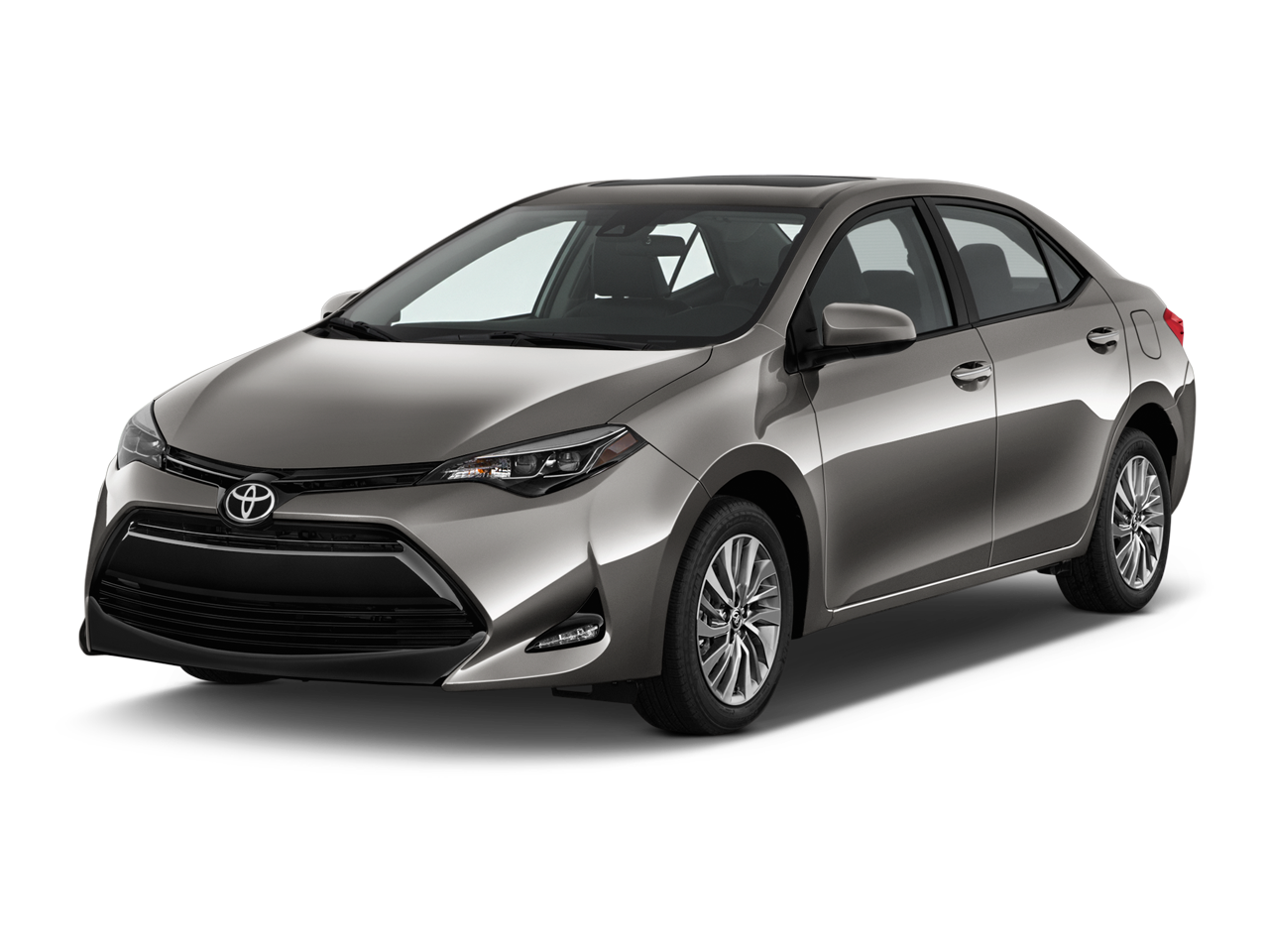 Toyota Corolla Repair Manual: Entire combination meter does not operate
