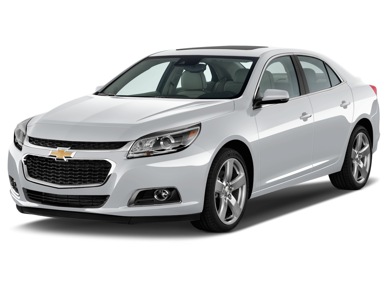 Used 2010, 2011, 2012, 2013 or 2014 Chevrolet Malibu for Sale