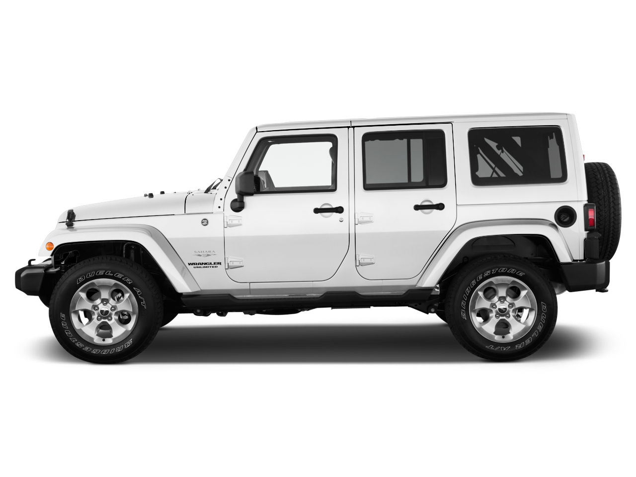Used Jeep Wrangler Or Unlimited With Keyword Sherman For Coolant Flush Sale In Skokie Il Dodge Chrysler Ram