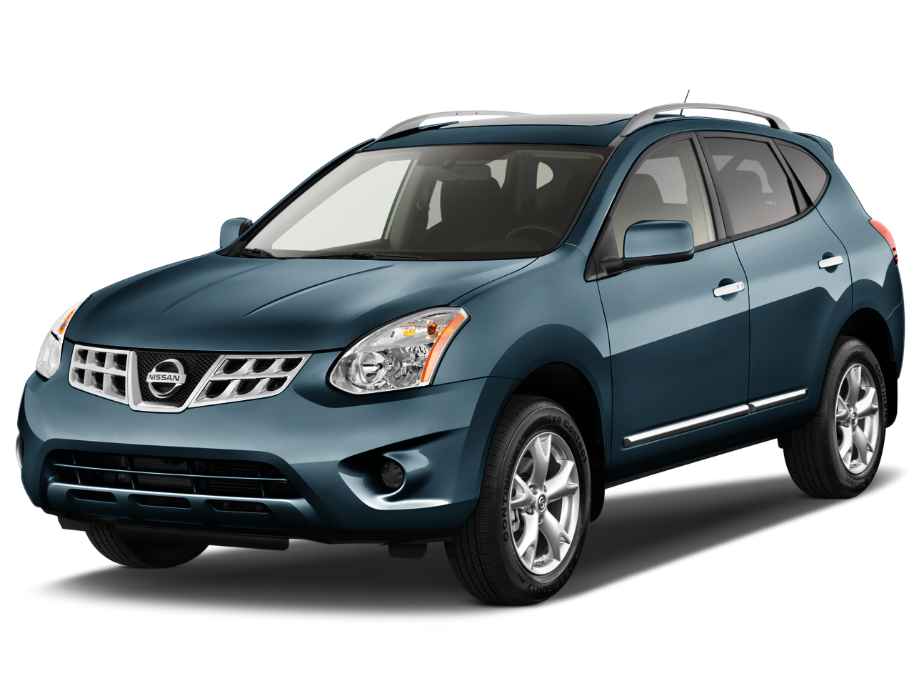 Used certified one owner 2014 nissan rogue select awd 4dr s used certified one owner 2014 nissan rogue select awd 4dr s norwood ma boch nissan norwood vanachro Choice Image