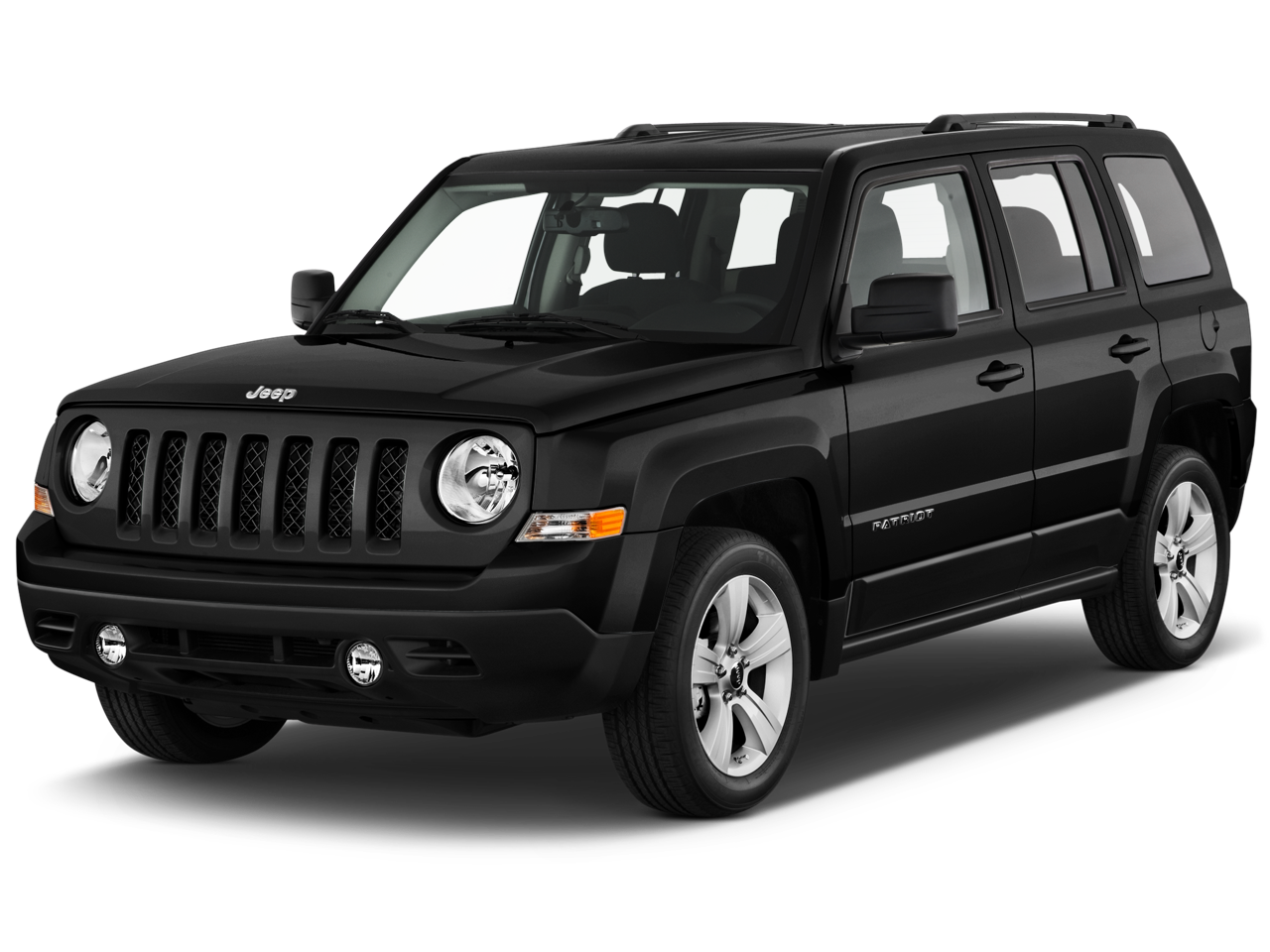 used 2016 jeep patriot sport - gainesville ga - hayes chrysler