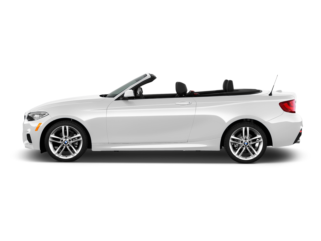 BMW Series For Sale In Plano TX Classic BMW - 4 door convertible bmw