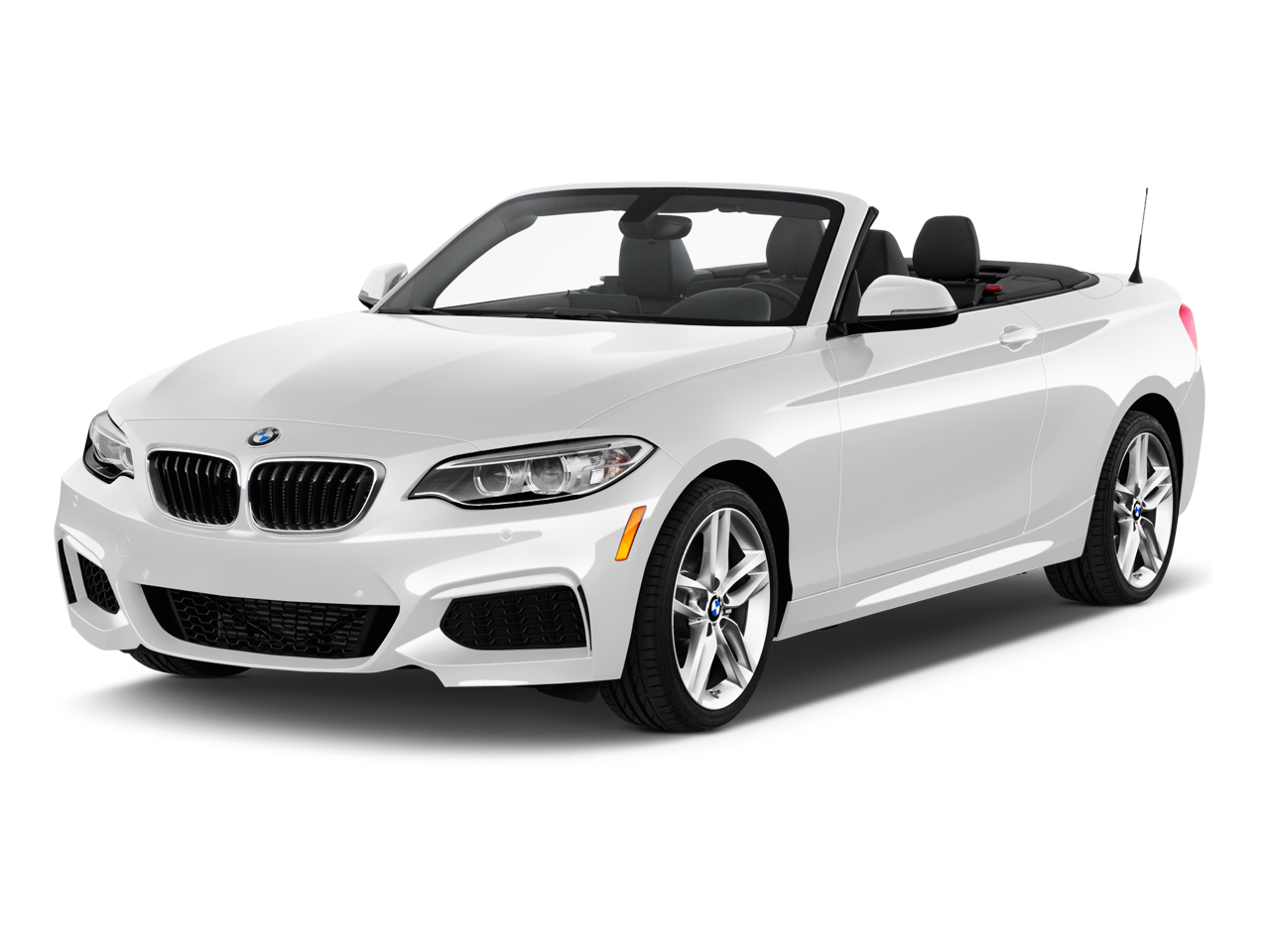 New 2 Series For Sale In Plano TX