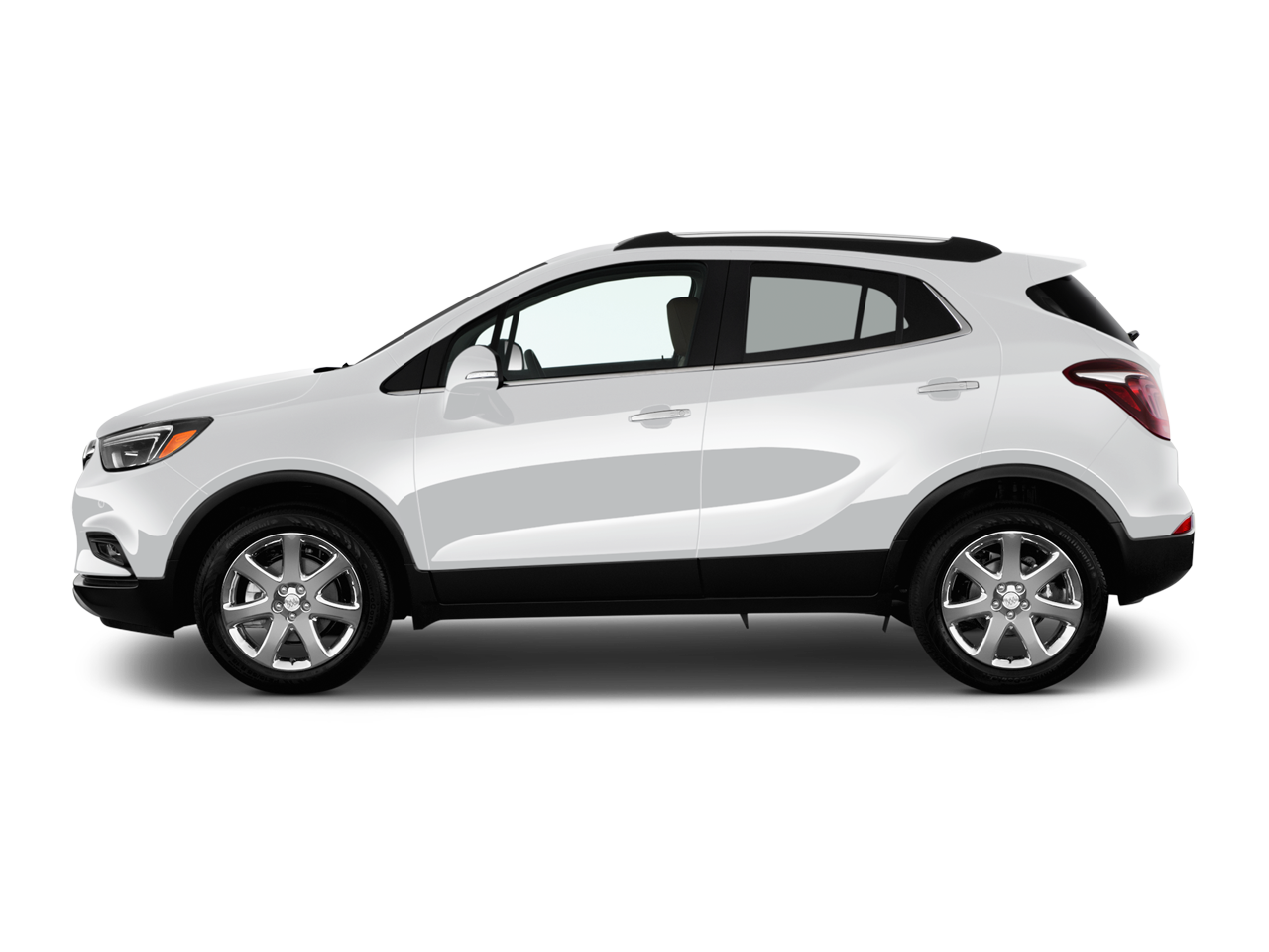 buick encore 2014 black. buick encore 2014 black