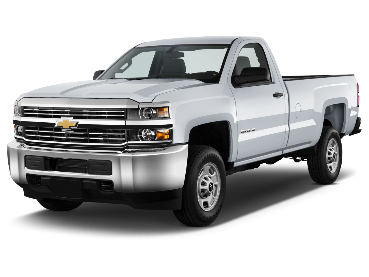 New 2017 chevrolet silverado 2500hd work truck fleet jasper in near vincennes in uebelhor sons