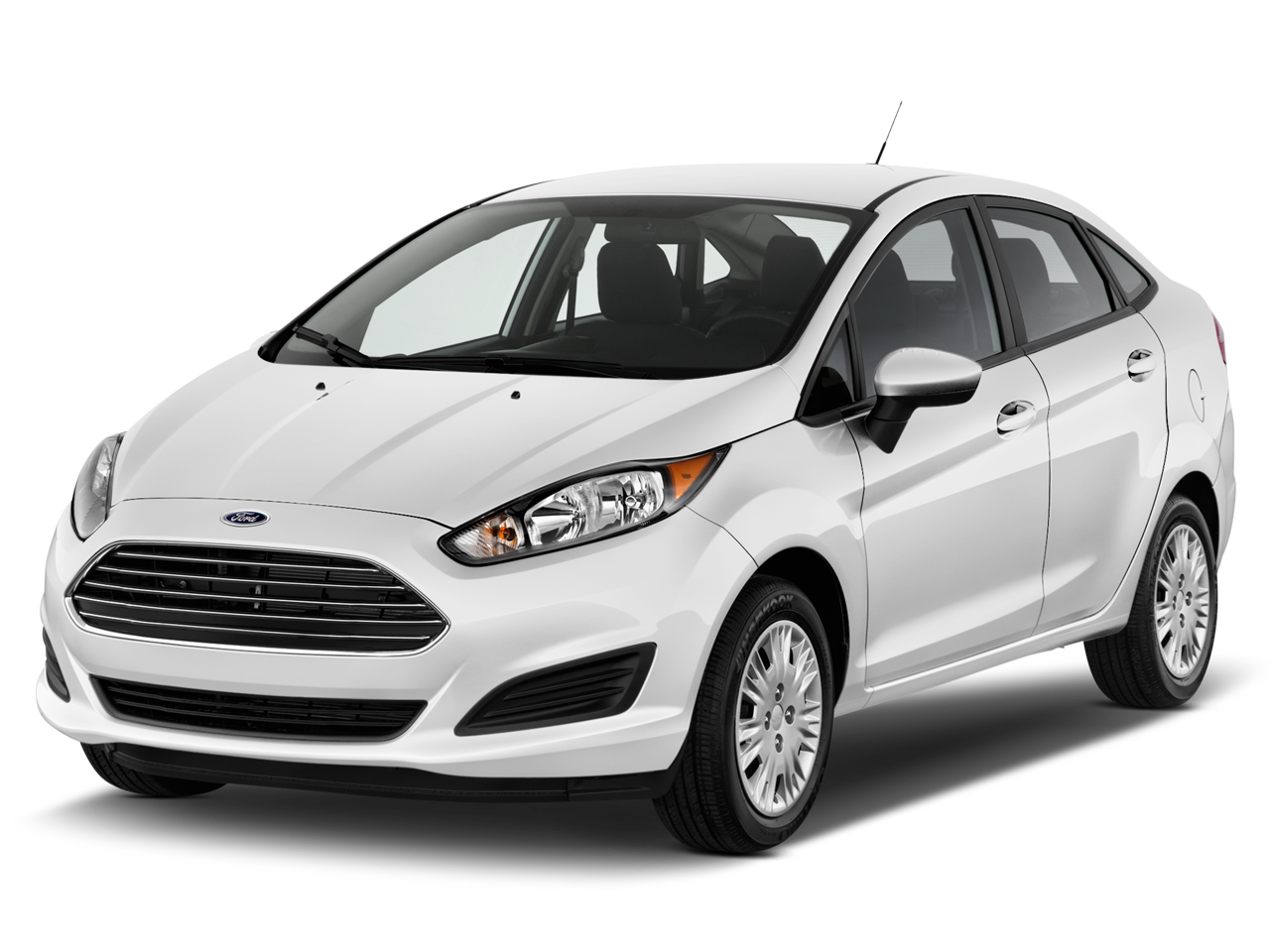 New Fiesta For Sale Near Sedgwick Ar Cavenaugh Ford Lincoln Maf Sensor Diagram