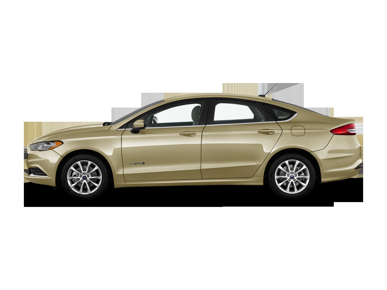 Used 2017 Ford Fusion Hybrid Titanium Fwd Industrial Loop 2005 Kia Optima Wiring Shreveport La Near Texarkana Tx Orr Auto