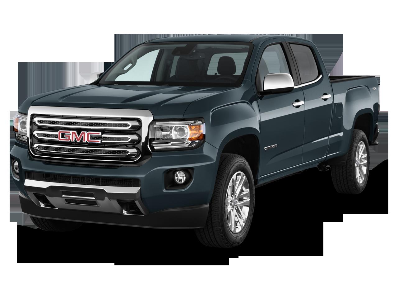 buick chevrolet chrysler dodge gmc jeep ram dealer incentives lynch family of dealerships. Black Bedroom Furniture Sets. Home Design Ideas