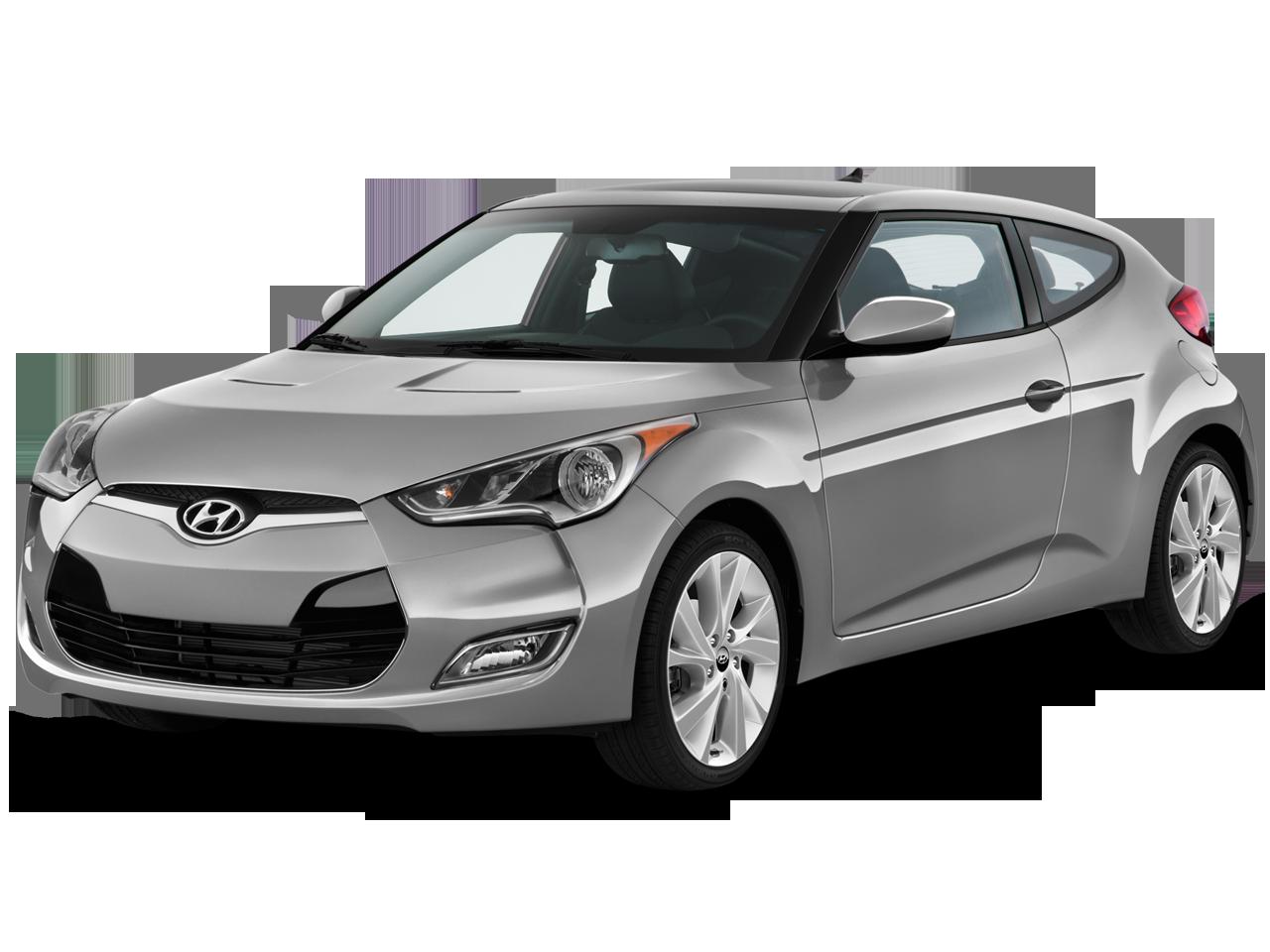Hyundai kia motor finance company retail - New 2017 Hyundai Veloster Dual Clutch