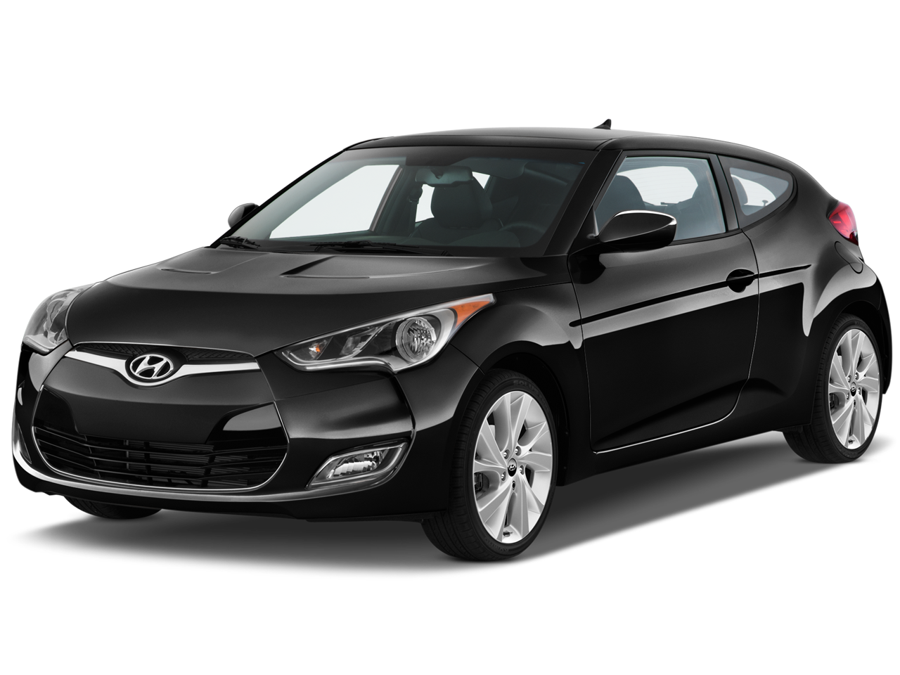 New Veloster for Sale in San Antonio, TX - World Car Group site