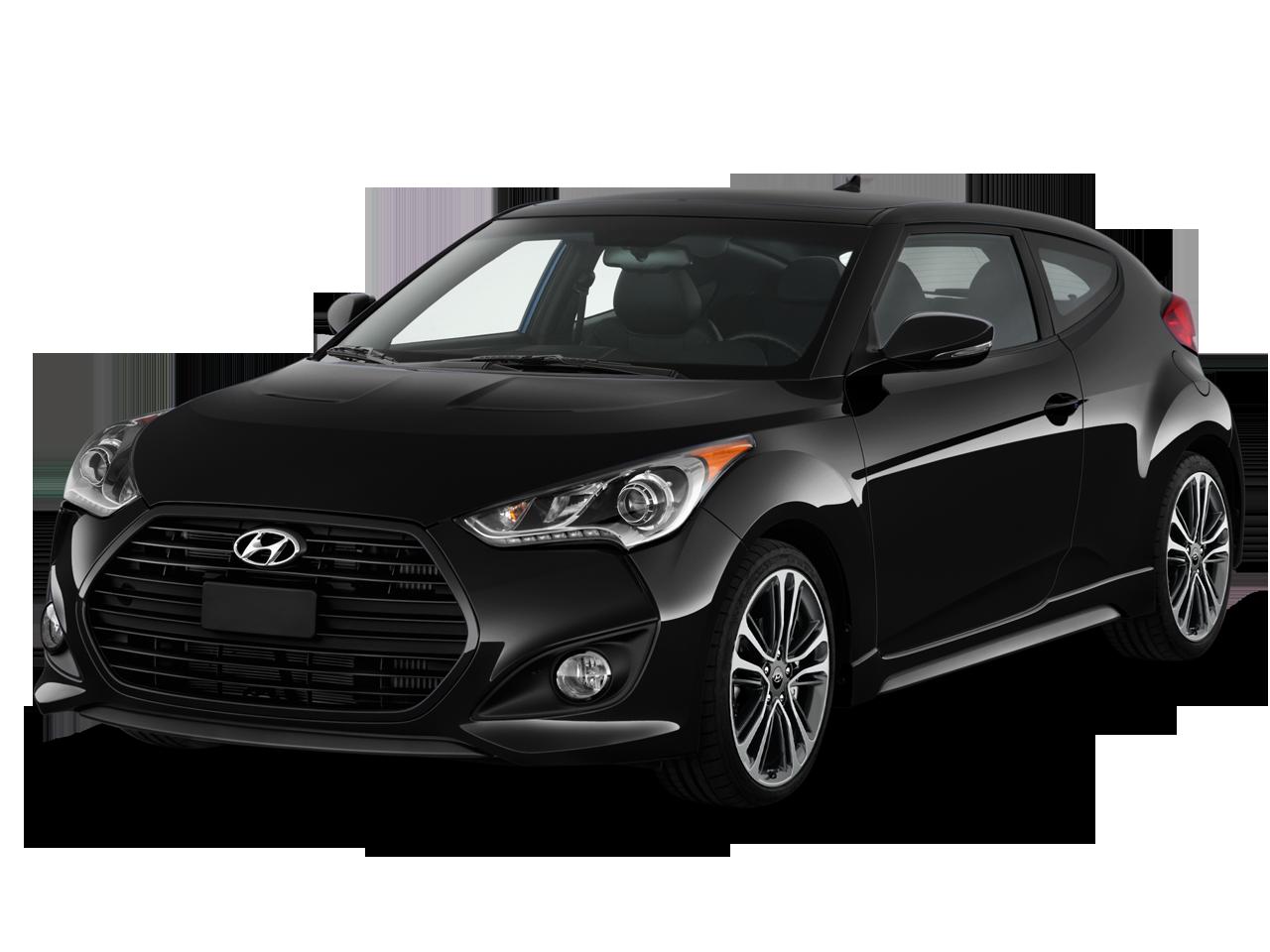 Hyundai kia motor finance company retail - New 2017 Hyundai Veloster Turbo Turbo Dual Clutch