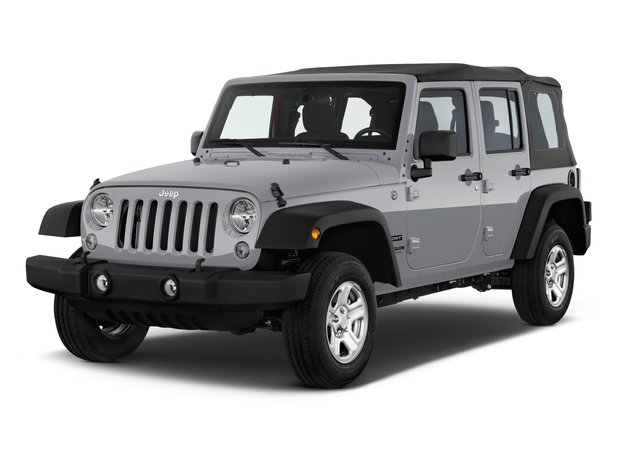 wrangler unlimited for  in jonesboro, ar - cavenaugh auto group