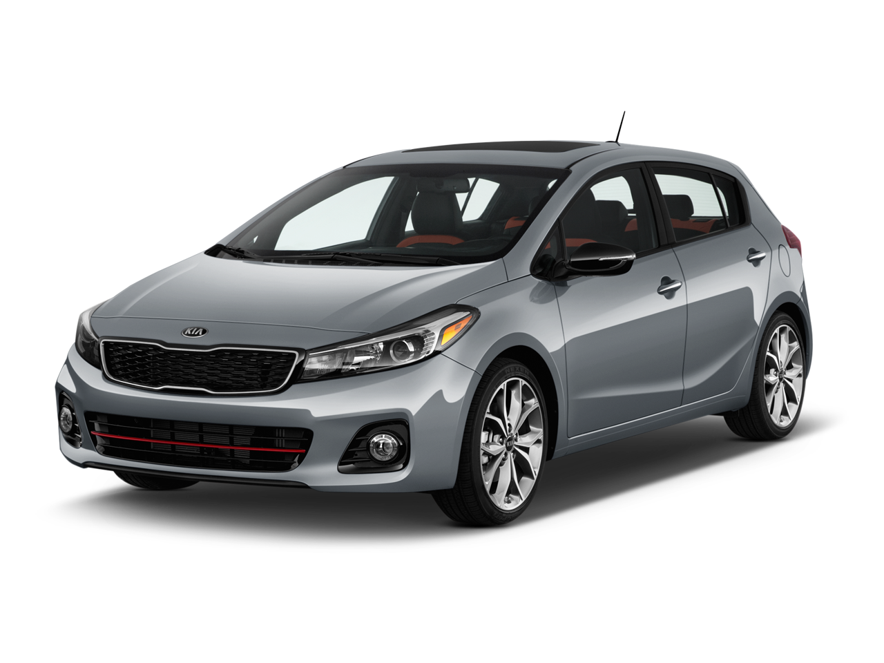 optima cochran lease new offers specials vehicle june current vehicles kia
