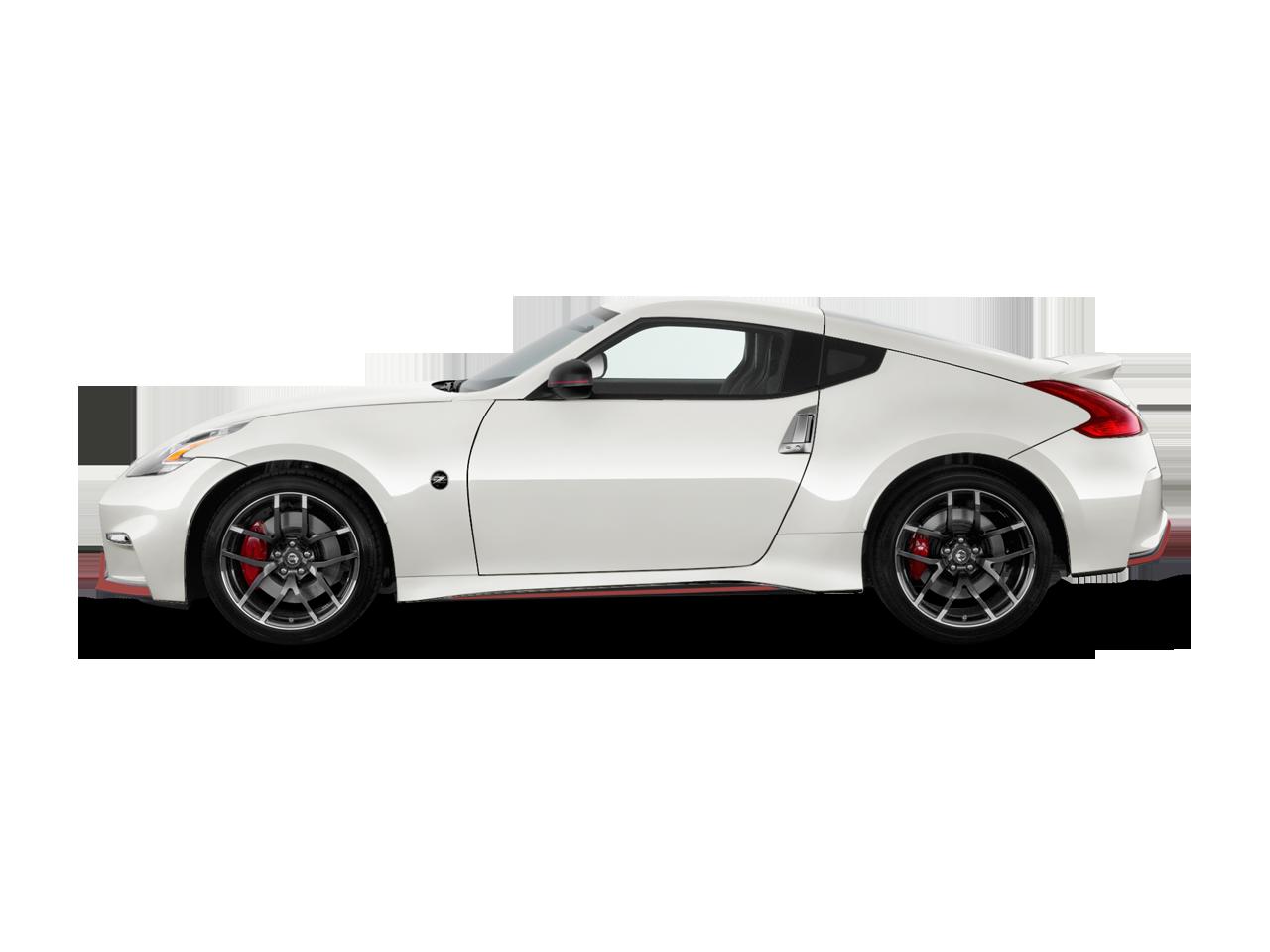 World Car Nissan