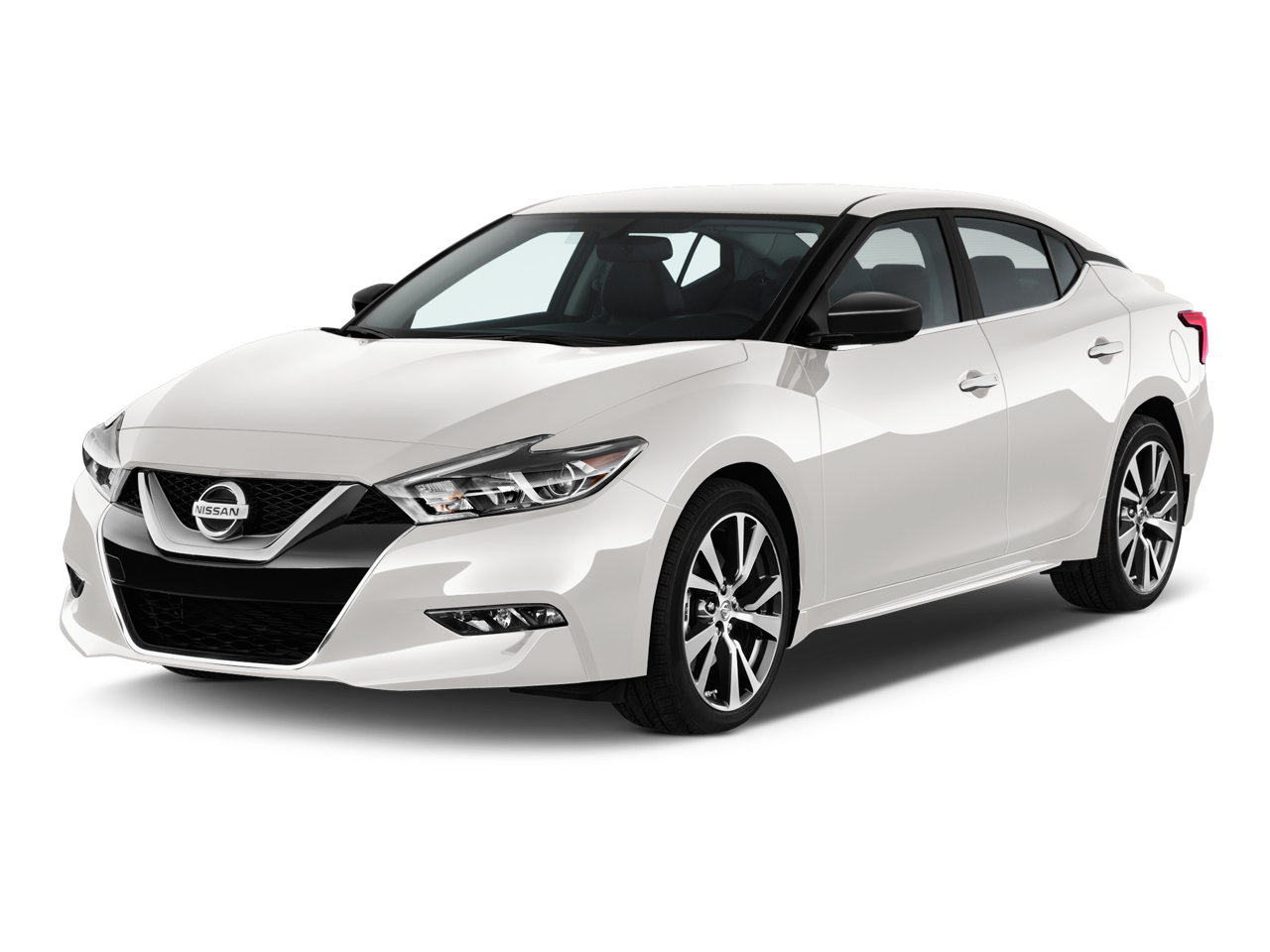 New maxima for sale nissan of elk grove vanachro Gallery