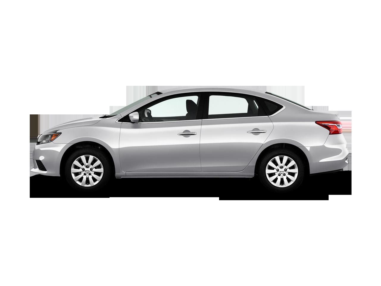 New sentra for sale world car nissan vanachro Choice Image