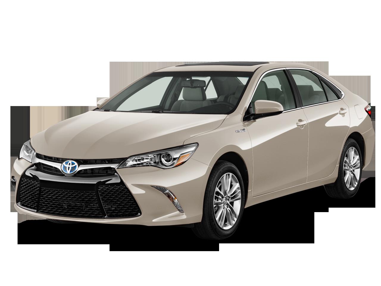 Toyota dealer incentives motor inn toyota of carroll for Motor inn toyota of carroll