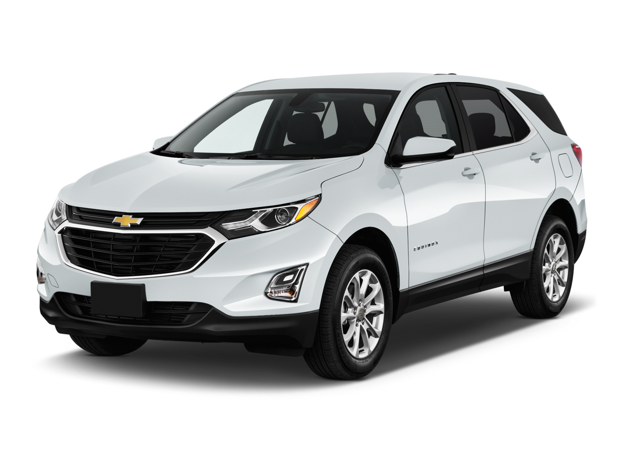 Equinox black chevy equinox : 2018 Chevrolet Equinox for Sale in Highland, IN - Christenson ...