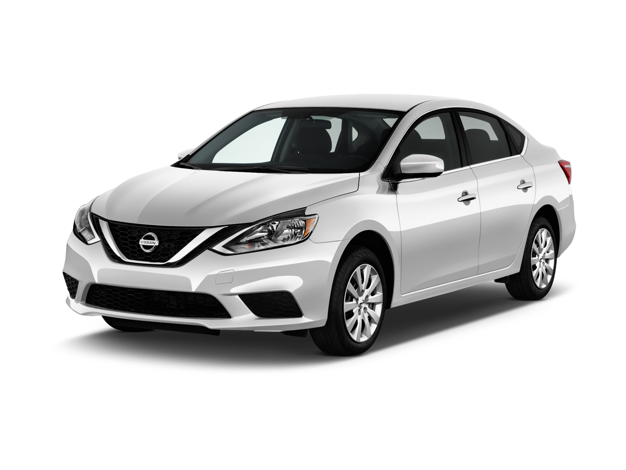 Nissan Sentra Owners Manual: Environmental factors influence the rate of corrosion