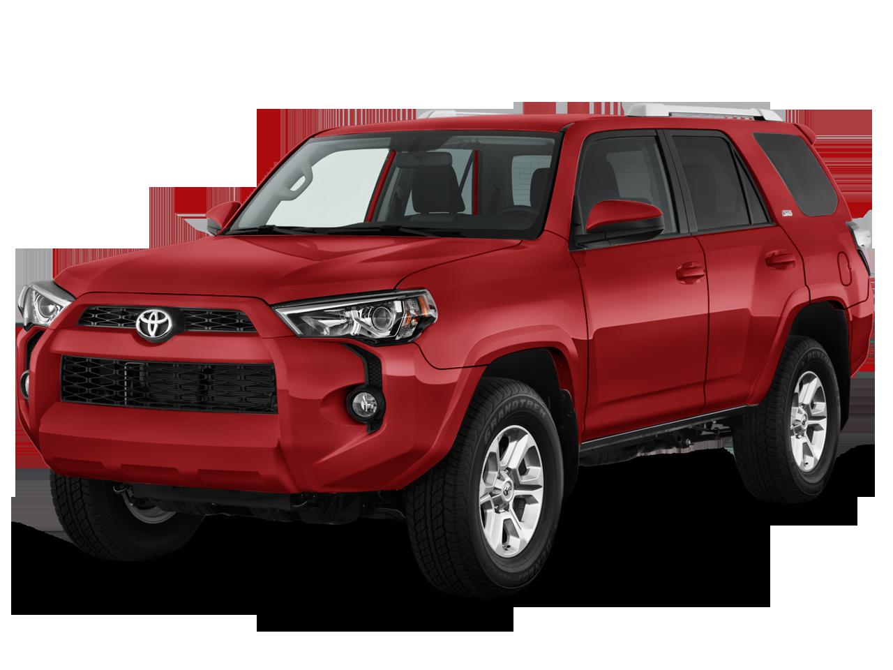 Toyota Highlander Service Manual: Symptom simulation