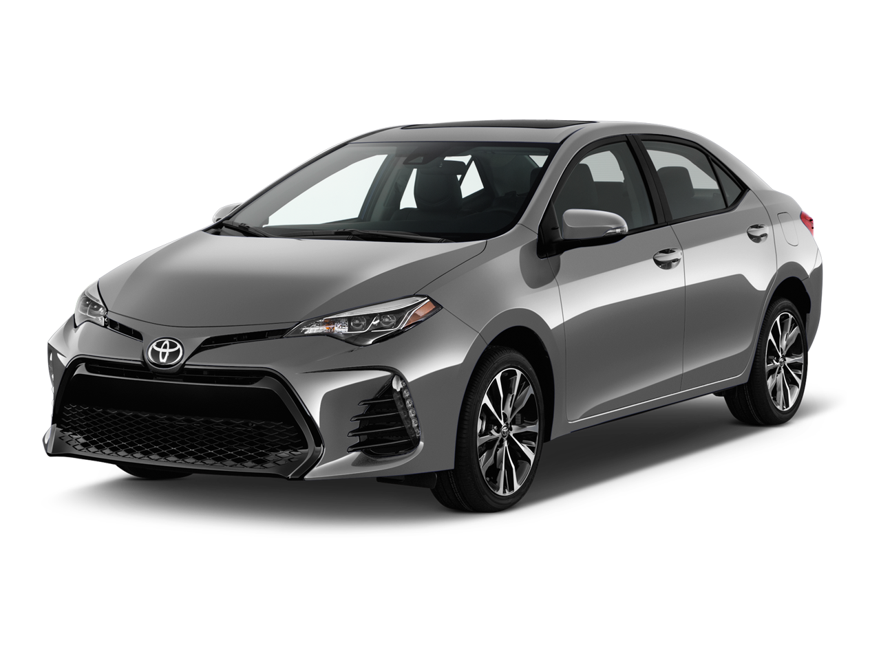 New 2018 Toyota Corolla Se Near Plano Tx Of Irving Famous Car Manual 1999 Wiring Diagram Download