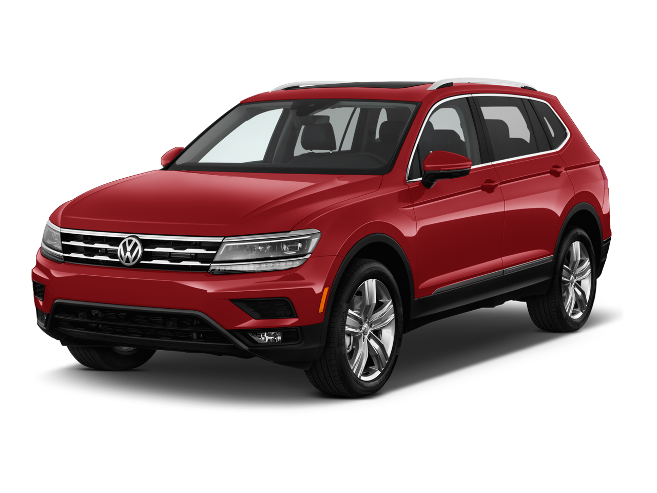 Volkswagen dealer incentives pohanka vw of capitol heights